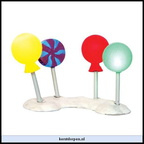 34643-lollipop lights