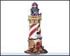 35513-harbor lighthouse