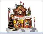 35558-santas workshop