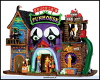 35547-chuckles funhouse