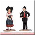 603079-helene and piere set of 2