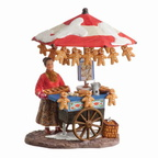 604.026-cookie stand