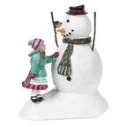 608.246-ana and mr. snowman