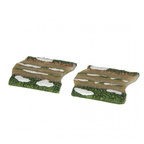 609.152-puzzle path road 1 set of 2