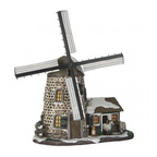 609.090-farm mill animated