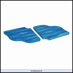 610.088-water path set of 2