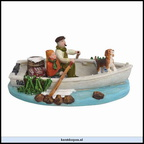 610.039-family on boat