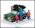 43081-christmas tree transport