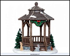 43084-winter gazebo