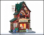 45677-pierres toy shop