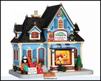 45705-little treasures classic toys