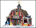 35536-country barn gift shop