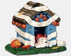 44778 tricked out doghouse