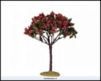 44797-linden tree medium 6 inch