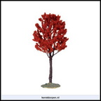 44795-baldcypress tree large 9 inches