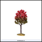 44798-black tupelo tree 6 inches