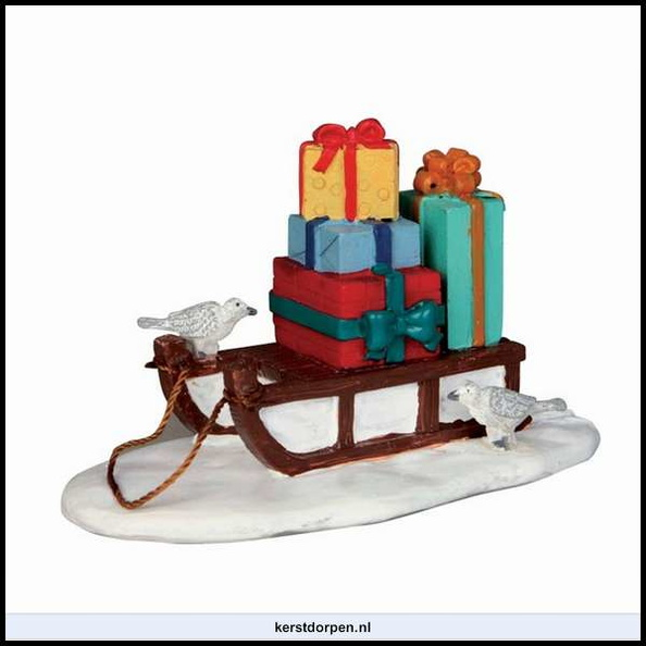 54937 sled with presents.jpg