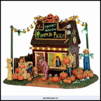54902 spooky hollow pumpkin patch