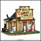 55977 gilbert's gasoline station