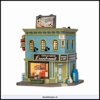 55966 coin-o-matic laundromat