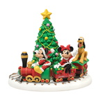 4020326-Mickey's Holiday Express