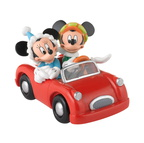 4027603-Mickey and Minnie's Holiday Dr