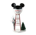 4028300-Mickey Water Tower