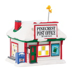 4039724-Pinecrest Post Office