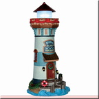 65158-hidden island lighthouse