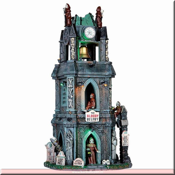 65121-the bloody belfry