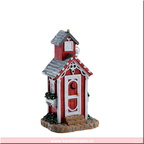 74233-fancy victorian outhouse