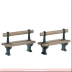 74235-bench set of 2
