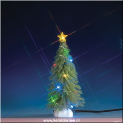 74268-multi-light spruce tree med- 7in battery-operated