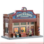 75253-little buckaroo barbershop
