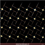 84383-super bright clear light string