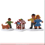 72569-fido's new house set of 3