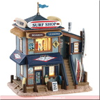 85339-skips surf shop
