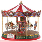 84349-the grand carousel