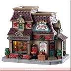 95493-the nutcracker nut shoppe