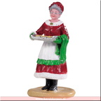 92759-mrs. claus cookies
