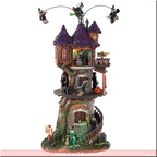 85301-witches tower