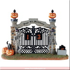 83348-gateway halloween countdown