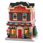 05646 star of wonder christmas shop