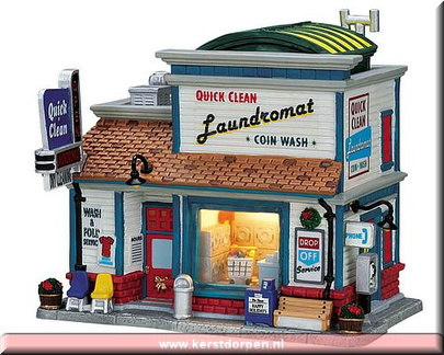 75511-quick clean laundromat