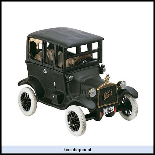 56 58906 1919 ford model-t