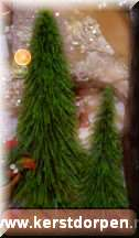 52763_mini_sisal_evergreens.jpg