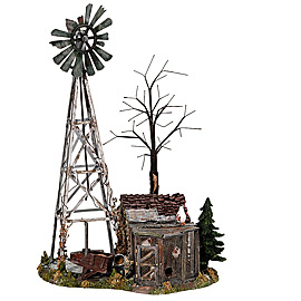 56_52867_windmill_by_the_chicken_coop.jpg