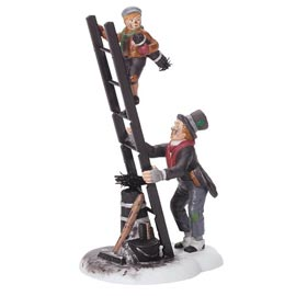 56 58548 chimney sweep and son