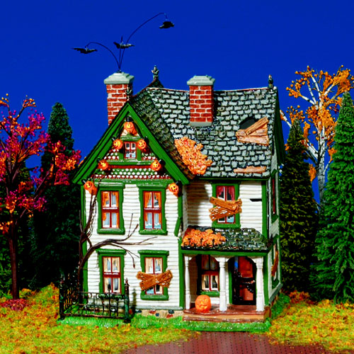 56_55315_spooky_farmhouse.jpg