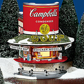 56_55309_campbells_soup_counter.jpg